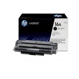 Origineel HP 16A LaserJet...