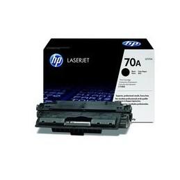 Origineel HP 70A LaserJet...