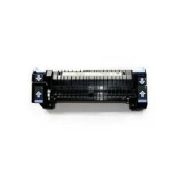 Origineel HP LJ3800 fuser...