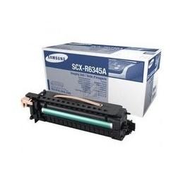 Samsung SCX-R6345A Imaging Unit