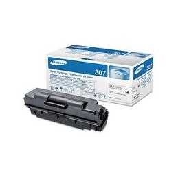 Origineel Samsung MLT-D307L H-Yield Blk toner cartridge