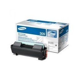 Origineel Samsung MLT-D309L H-Yield Blk toner cartridge