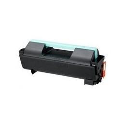 Origineel Samsung MLT-D309S zwart toner cartridgedge