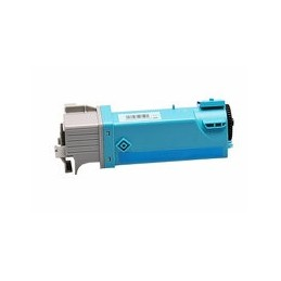 compatible Toner voor Epson Aculaser C2900 Cx29 cyan van Huismerk