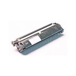 compatible Toner voor Epson Aculaser C900 C1900 cyan van Huismerk