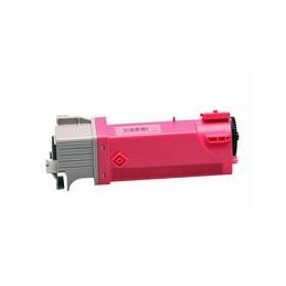 compatible Toner voor Epson Aculaser C2900 Cx29 magenta van Huismerk