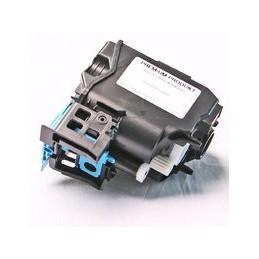 compatible Toner voor Epson Aculaser C3900 Cx37 magenta van Huismerk