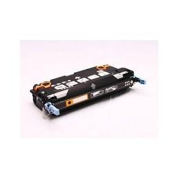 compatible Toner voor HP 502A Q6471A Laserjet 3600 cyan van Huismerk