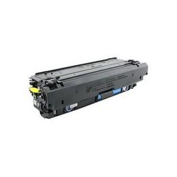 compatible Toner voor HP...