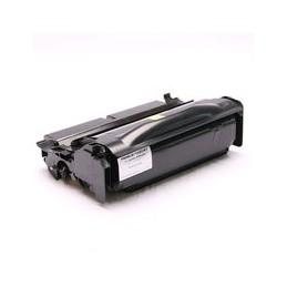 compatible Toner voor Lexmark Optra S van Huismerk