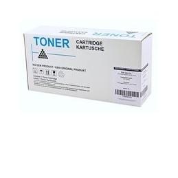 compatible Set 4x Toner...