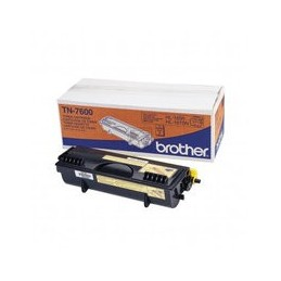 Origineel Brother TN-7600...