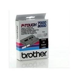 Origineel Brother P-Touch...