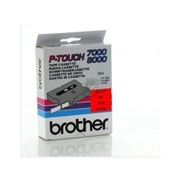 Brother P-Touch TX-451...