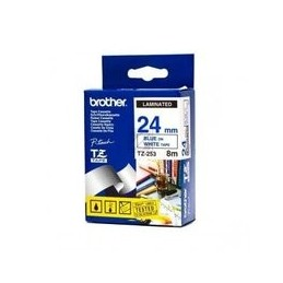 Brother P-Touch TZE-253...