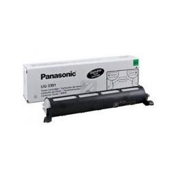 Origineel PANASONIC UG-3391...