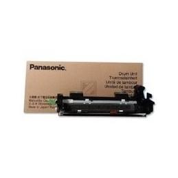 Origineel PANASONIC UG-5545...