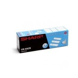 Origineel Sharp UX-93CR...