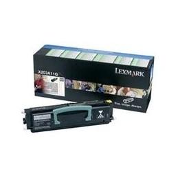 Origineel Lexmark X203N,...