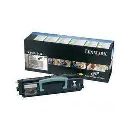 Origineel Lexmark X342n...