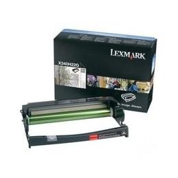 Origineel Lexmark X340,...