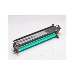 Kompatibel Toner Voor Samsung Scx6122 Scx6320 Van Huismerk