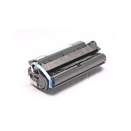 Kompatibel Toner Voor Canon 706 Mf5630 Mf5650 Van Huismerk