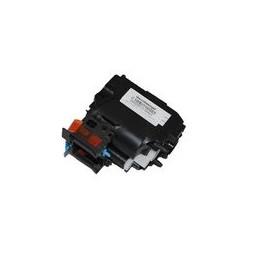 Kompatibel Toner Voor Minolta Magicolor 4750 Zwart Van Huismerk