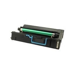 Kompatibel Toner Voor Minolta Magicolor 5430 Zwart Van Huismerk