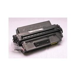 Kompatibel Toner Voor Canon M Pc1270d Van Huismerk