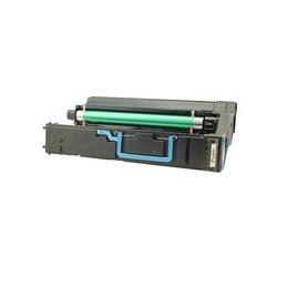 Kompatibel Toner Voor Minolta Magicolor 5430 Cyan Van Huismerk