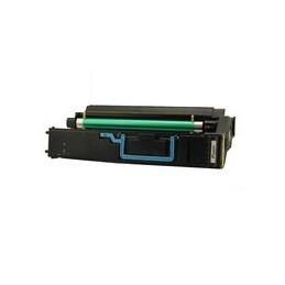 Kompatibel Toner Voor Minolta Magicolor 5430 Geel Van Huismerk