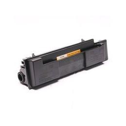 Kompatibel Toner Voor Kyocera Tk440 Fs6950 Van Huismerk