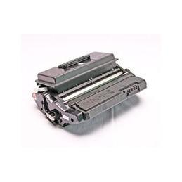 Kompatibel Toner Voor Samsung Ml4550 Ml4551 Van Huismerk
