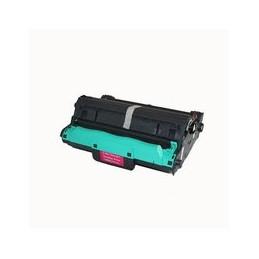 Kompatibel Image Unit Voor HP Q3964a Laserjet 2550 2820 Van Huismerk