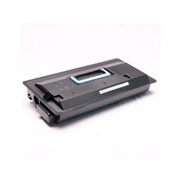 Kompatibel Toner Voor Kyocera Km2530 Van Huismerk