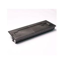 Kompatibel Toner Voor Kyocera Tk420 Km 2550 Van Huismerk
