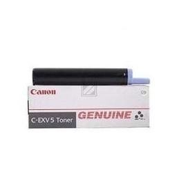 Origineel Canon C-exv 14 Toner Zwart Standaard Capaciteit 8.300 Paginas 1 Stuk