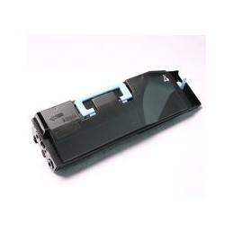 Kompatibel Toner Voor Kyocera Tk880c Fs-c8500dn Cyan Van Huismerk