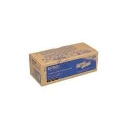 Origineel Epson Al-c2900n Toner Zwart Standaard Capaciteit 2x 3.000 Paginas 2er-pack