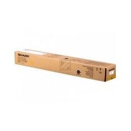 Origineel Sharp Mx-36gtya Toner Geel Standaard Capaciteit 15.000 Paginas 1 Stuk