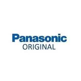Origineel Panasonic Kx-fat410x Toner Zwart Standaard Capaciteit 2.500 Paginas 1 Stuk Voor Mb1500
