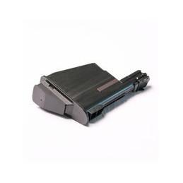 Kompatibel Toner Voor Kyocera Tk1115 Fs1041 Van Huismerk