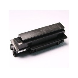Kompatibel Toner Voor Kyocera Tk330 Fs 4000 Dn Van Huismerk