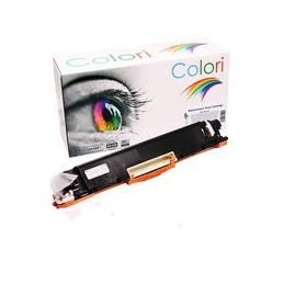 Kompatibel Toner Voor HP 126a Ce310a Laserjet Cp1025 Zwart Van Colori Premium