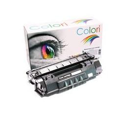 Kompatibel Toner Voor HP 49a 53a Laserjet 1160 P2014 Van Colori Premium