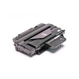 Kompatibel Toner Voor Samsung Ml2855 Scx4824 Scx4825 Van Huismerk