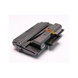 Kompatibel Toner Voor Samsung Scx5635 Scx5835 Van Huismerk