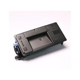Kompatibel Toner Voor Kyocera Tk3150 M3040 M3450 Van Huismerk