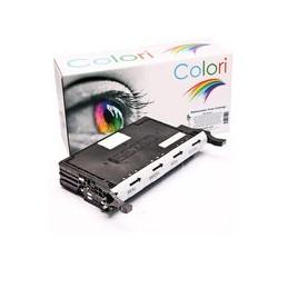 Kompatibel Toner Voor Samsung Clp620 Clx6220 Magenta Van Colori Premium